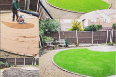 landscaping-artifical-turf